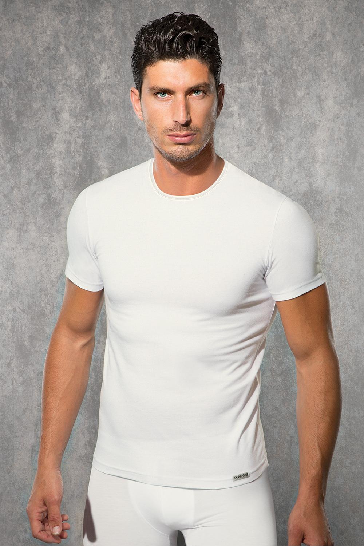 2875 - T-Shirt