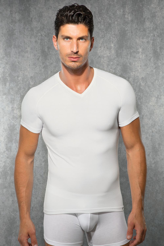 2885 - T-Shirt