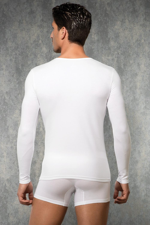 2965 - T-Shirt