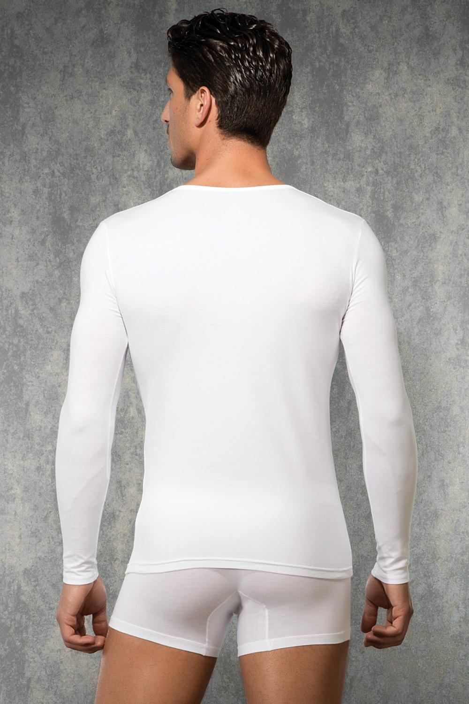 2985 - T-Shirt